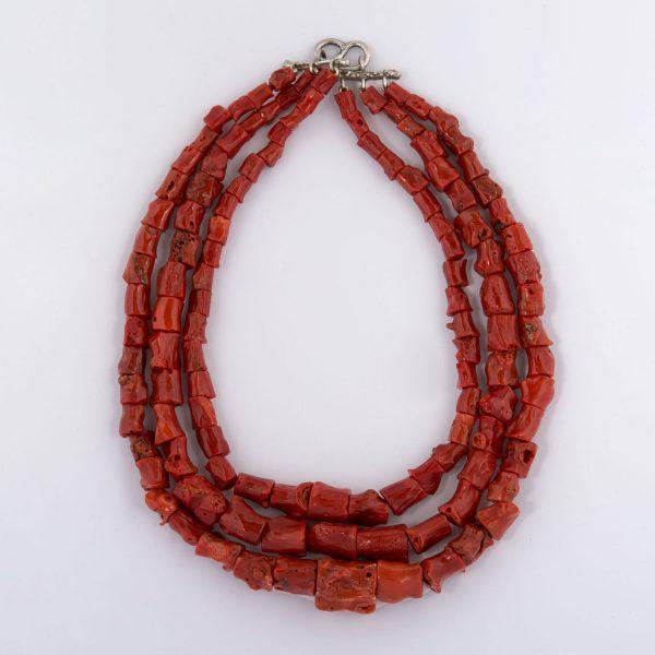 Collana Mare